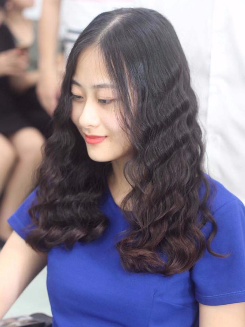 cac_kieu_toc_dep_tuan_vua_qua_4 4