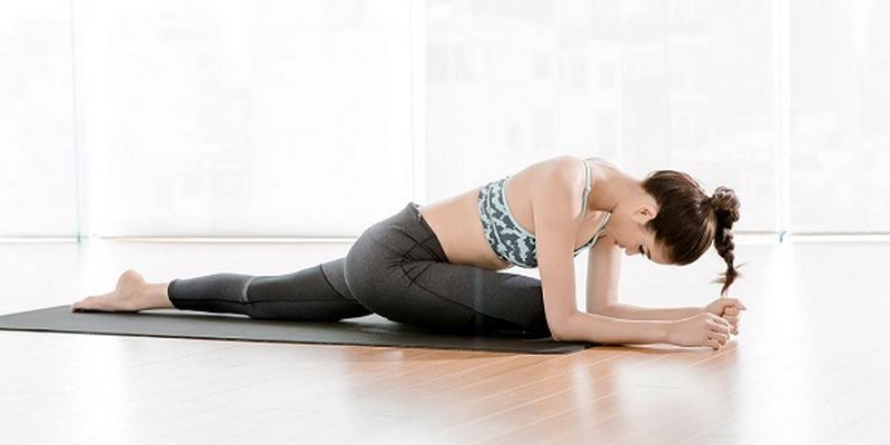 Hại cơ thể nếu tập luyện không đúng cách