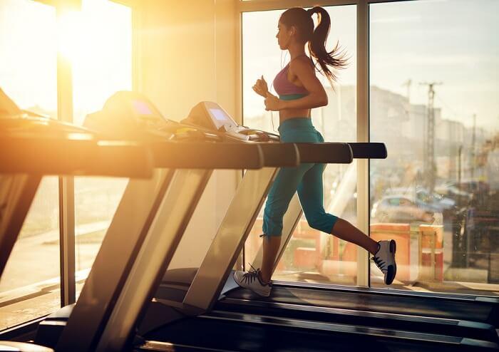 Lợi ích của việc tập thể dục vào buổi sáng mà không phải ai cũng biết